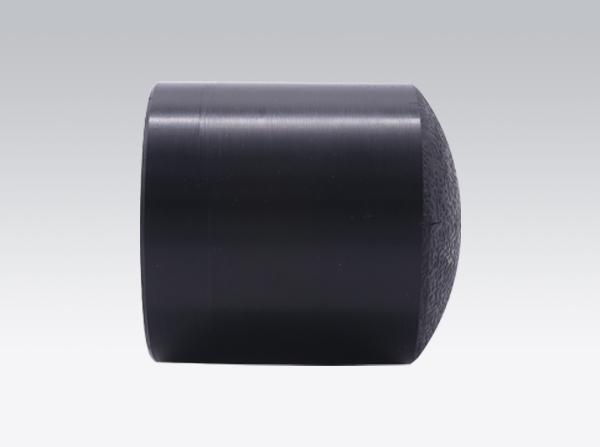 浙江Pipe Cap